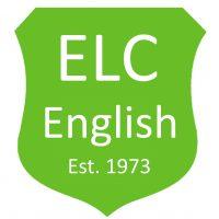 elc new logo 2